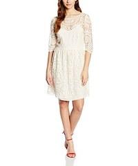 NafNaf Damen Kleid Y-Lafite