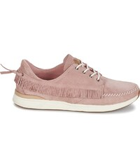 Reef Chaussures ROVER LOW FASHION