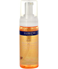 Lumene Bright Touch Refreshing Cleansing Foam 150ml Čisticí krém W Pro všechny typy pleti