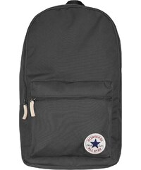 CONVERSE Core Poly Backpack Rucksack 45 cm