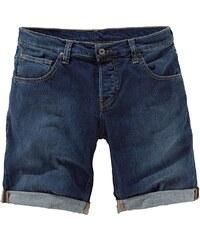 MUSTANG Denim Shorts