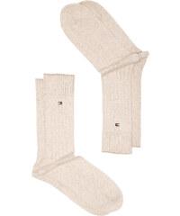 Tommy Hilfiger 2-pack Ponožky