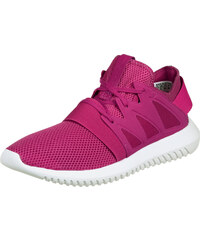 adidas Tubular Viral W chaussures eqt pink/shock pink