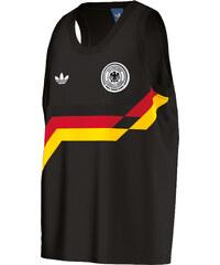 adidas Deutschland Tanktop black