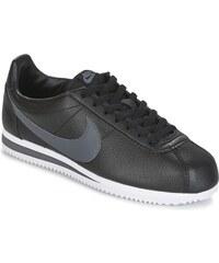 Nike Tenisky CLASSIC CORTEZ LEATHER Nike