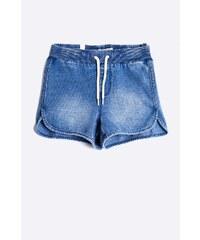 Name it - Dětské kraťáskové kalhoty 128-164 cm
