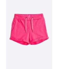 Name it - Kraťáskové kalhoty Vena 110-12 cm