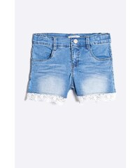 Name it – Dětské kraťáskové kalhoty 128-164 cm.