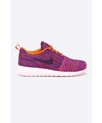 Nike Sportswear - Boty Roshe One Flyknit