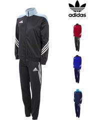 Survêtement Adidas Sereno