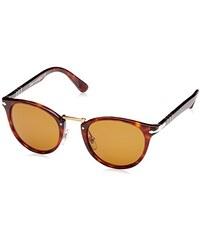 Persol PO3108 Sonnenbrille 49 mm