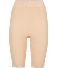 bpc bonprix collection Cycliste modelant seamless beige lingerie - bonprix