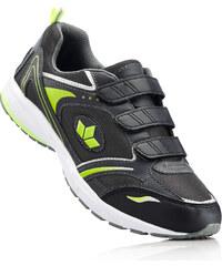 Tennis gris chaussures & accessoires - bonprix