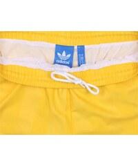 adidas Football Shorts eqt yellow