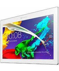 Lenovo Tab 2 A10-70F Tablet-PC, Android 4.4 (KitKat), Quad-Core, 25,7 cm (10,1 Zoll), 2048 MBLPDDR3