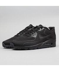 Nike Air Max 90 Ultra BR black / black - black - ttl crimson