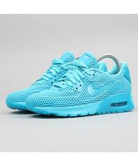 Nike W Air Max 90 Ultra BR gamma blue / blue lagoon