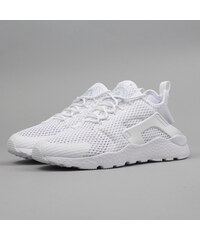 Nike W Air Huarache Run Ultra BR white / white - pure platinum