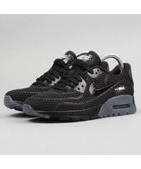 Nike W Air Max 90 Ultra BR black / black - white
