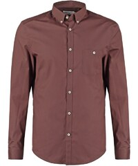 Pier One Hemd brown