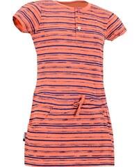 Dětské šaty LOAP IMA .L6019