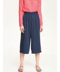 Top Secret Lady's Trousers 3/4