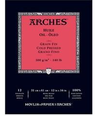ARCHES GESCHENKIDEEN & VERSCHIEDENES