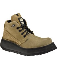 Docks Boots 22300DC Plateforme Casual Casual montantes