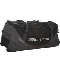 Cestovní taška Karrimor Voyager 100