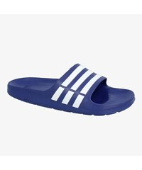 Adidas Duramo Slide Muži Boty Pantofle G14309