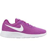 Nike TANJUN fialová EUR 37.5 (6.5 US women)