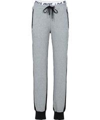 bpc bonprix collection Pantalon sweat gris femme - bonprix