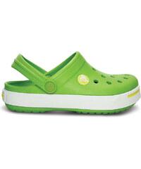 Crocs Dětské sandály 11990-327