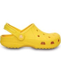 Crocs Unisex sandály 15907-730