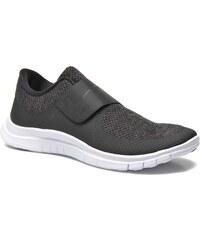 Nike Free Socfly par Nike