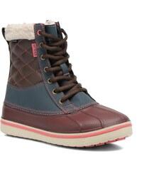 AllCast Waterproof Duck Boot W par Crocs - 20 %