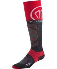 SIDAS Socke Sportsocken