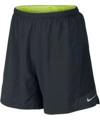 Nike Pursuit Funktionsshorts Herren