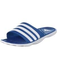 adidas Adipure Slide Sandalen
