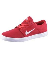 Nike SB PORTMORE ULTRALIGHT Sneaker Herren