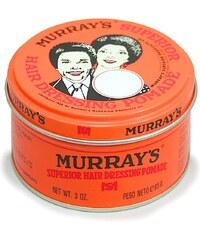 Pomáda na vlasy Vintage Special Edition 85g od Murray's