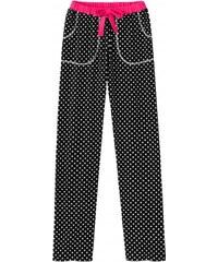 Blancheporte Pantalon de pyjama imprimé pois