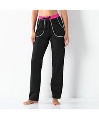 Blancheporte Pantalon de pyjama