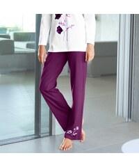 Blancheporte Pantalon pyjama jersey