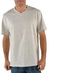 Blancheporte T-shirt col V - lot de 3