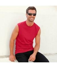 Blancheporte T-shirt sans manche - lot de 3