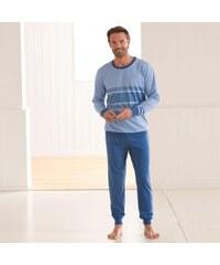 Blancheporte Pyjama rayé