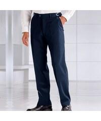 Blancheporte Pantalon polyester taille réglable