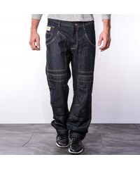 Rica Lewis Blancheporte Jean Worker coupe ample