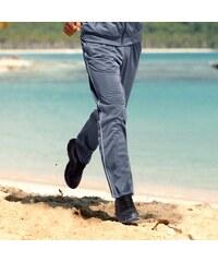 Blancheporte Pantalon sport et loisirs